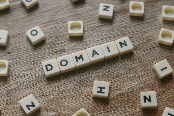 Wat is een domeinnaam?